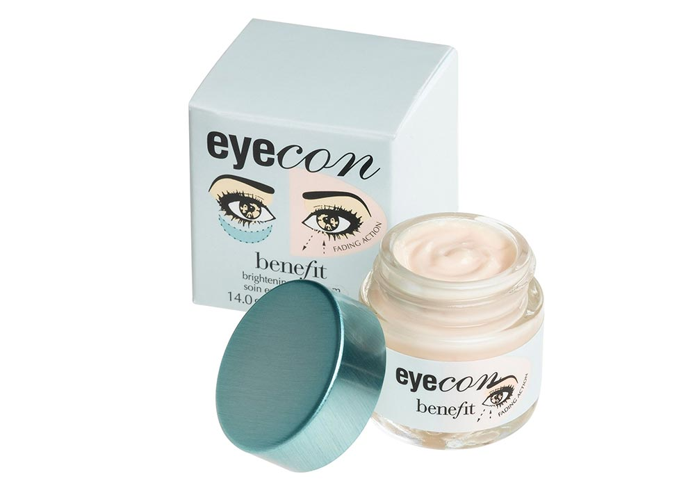 benefit-eyecon-brightening-eye-cream-review