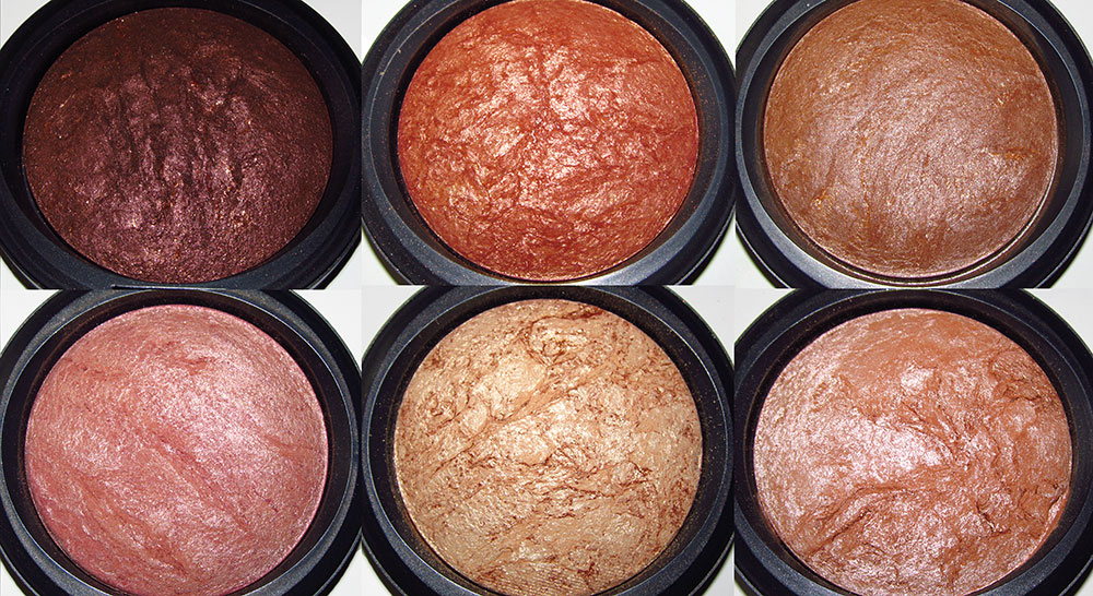 mac-mineralize-skinfinish-review
