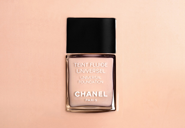 chanel-teint-fluide-universel-foundation-review