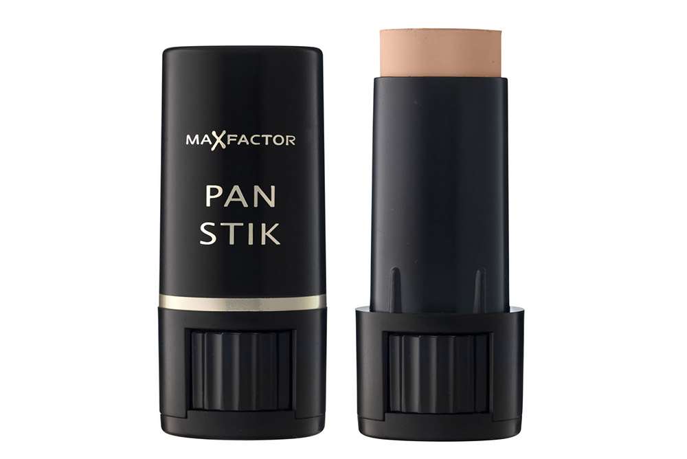 max-factor-pan-stik-foundation-review
