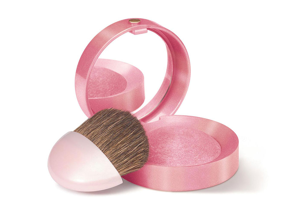 bourjois-little-round-pot-blush-review