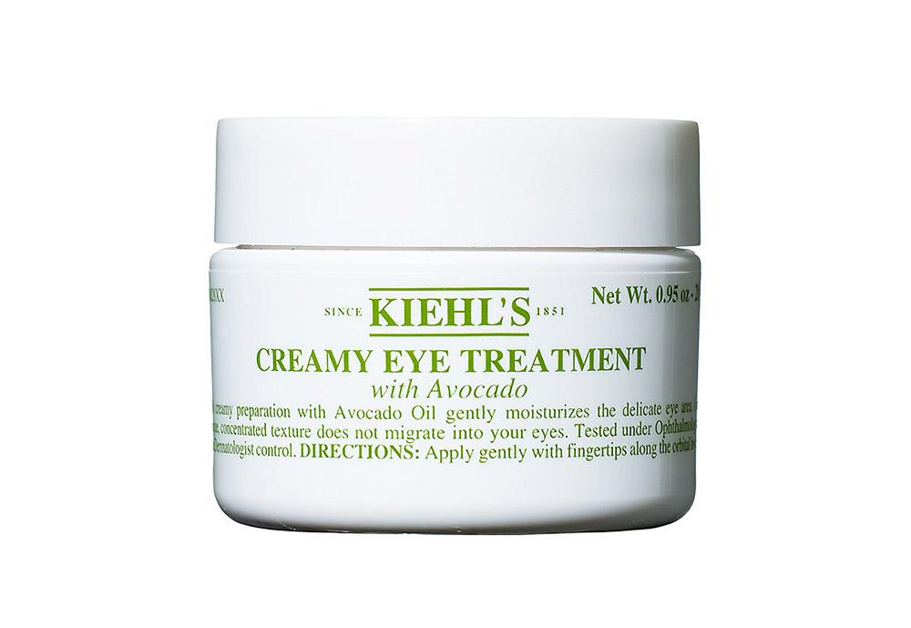 kiehls-creamy-eye-treatment-avocado