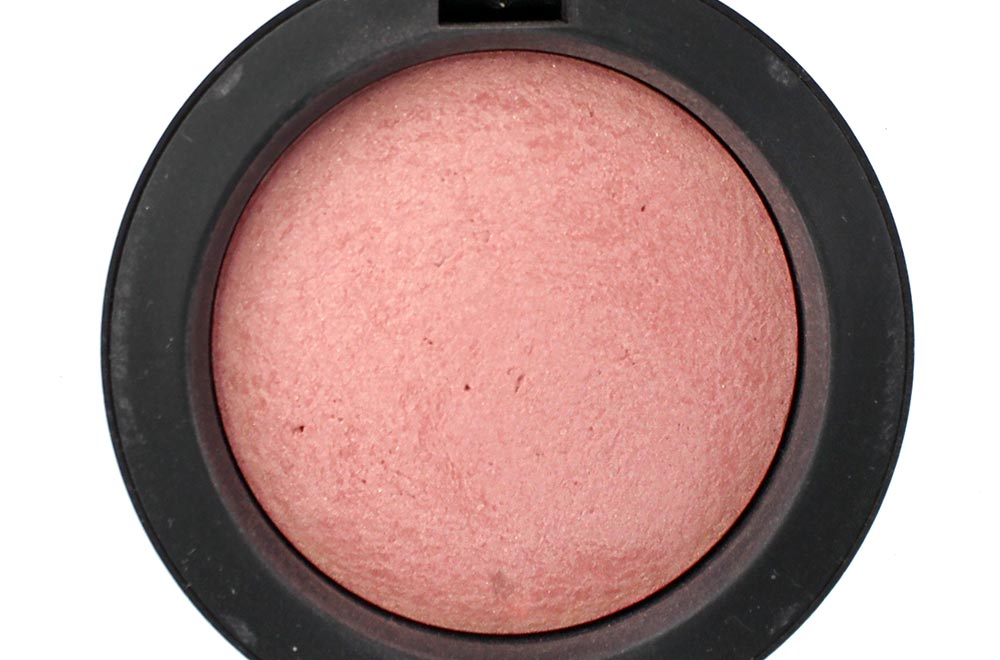 mac-mineralize-blush-dainty-review