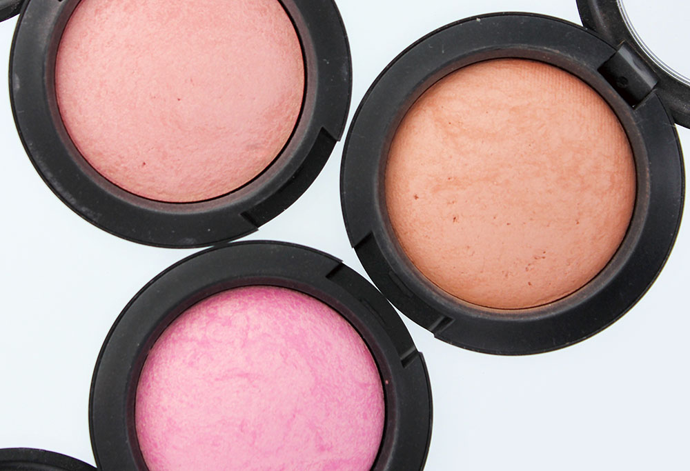 mac-mineralize-blush-review
