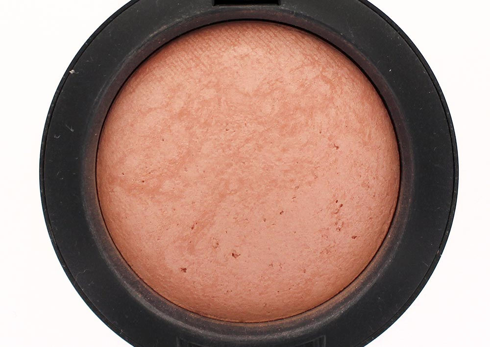 mac-mineralize-blush-utterly-game-review