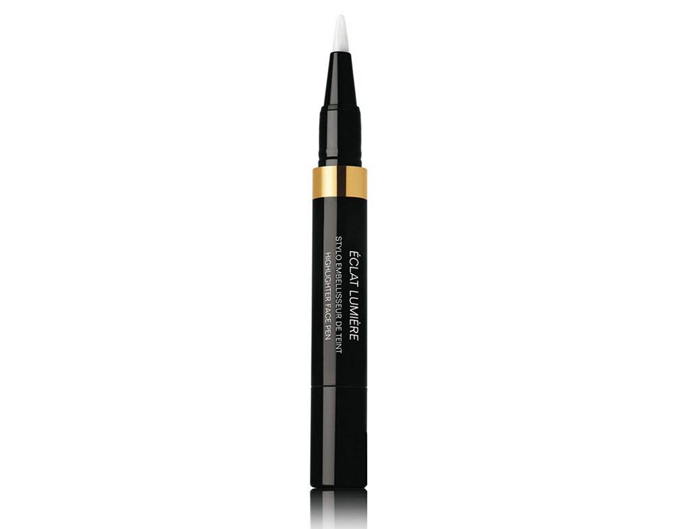 Chanel Pro Lumiere Correcteur Professional Finish Concealer