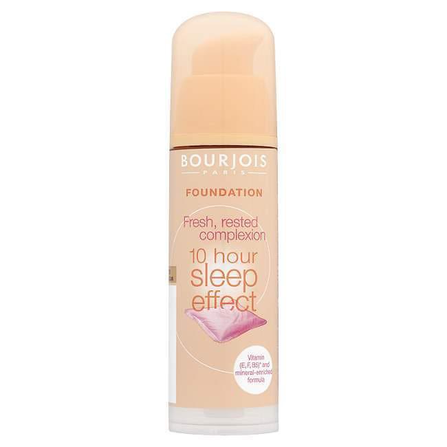 bourjois-10-hour-sleep-effect-anti-fatigue-foundation