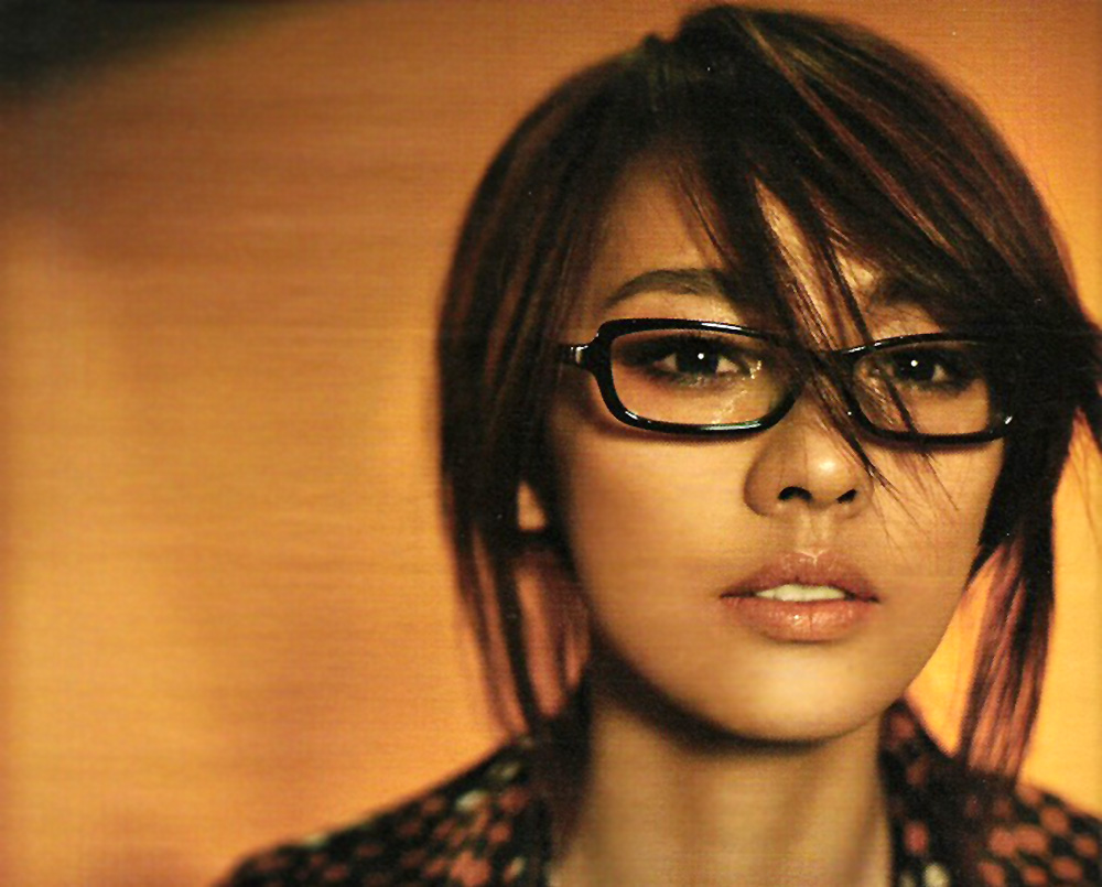 hyolee-makeup-for-glasses