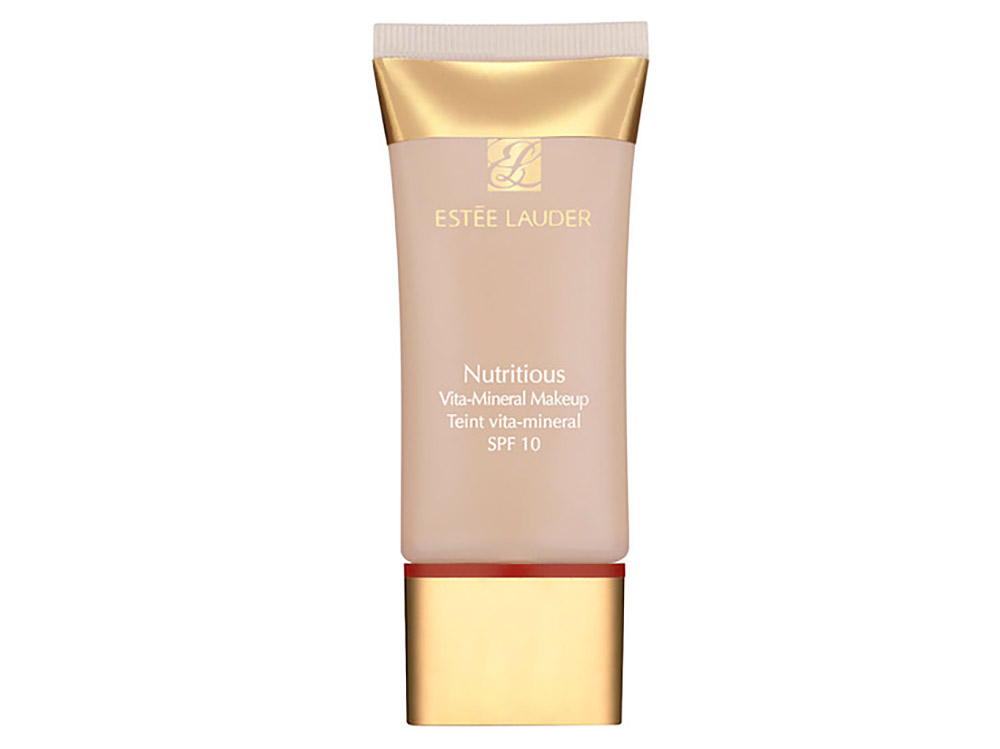 estee-lauder-nutritious-vita-mineral-liquid-foundation-spf-10-review