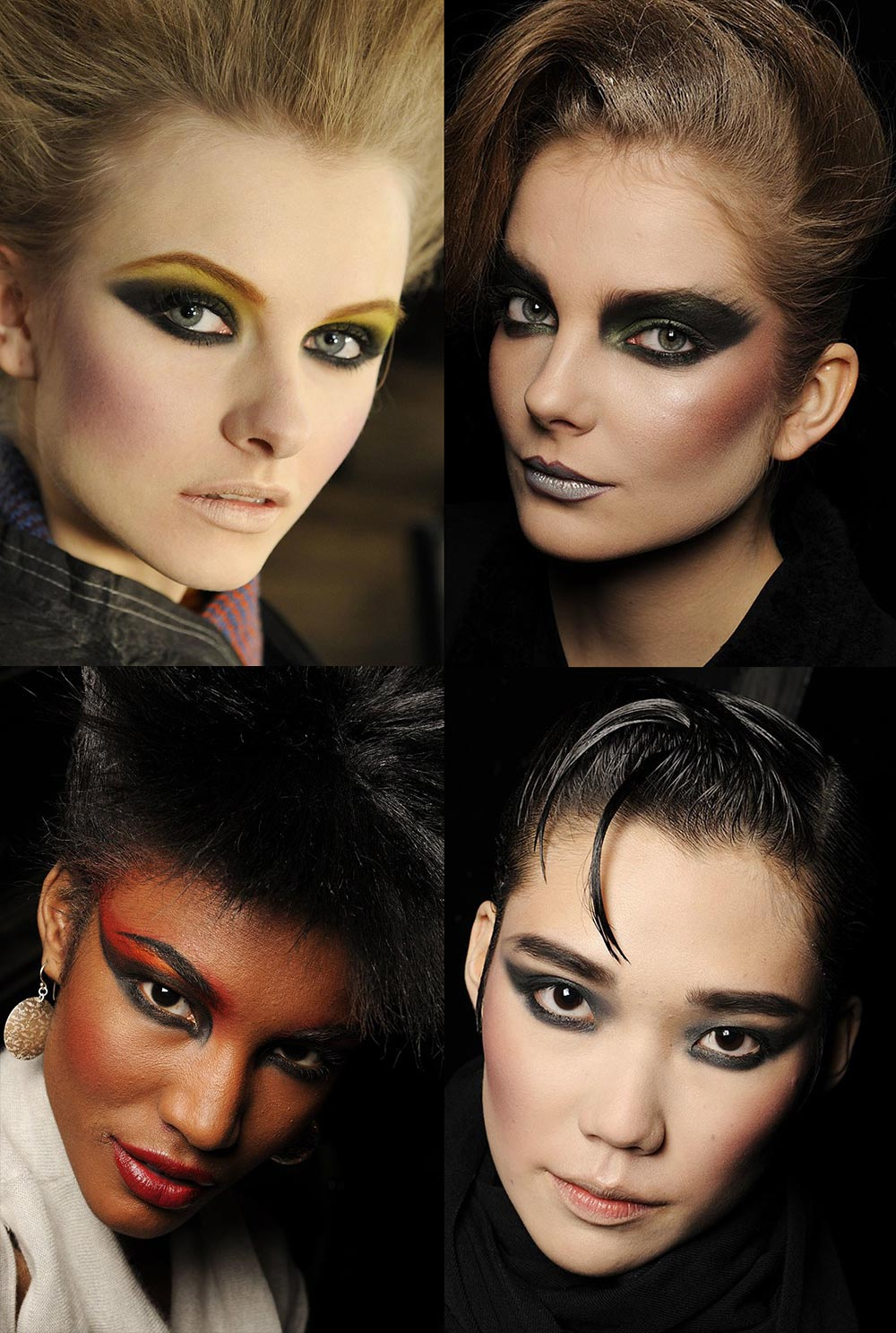 marc-jacobs-fall-2009-runway-makeup-by-nars