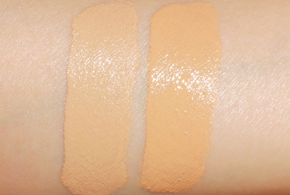 make-up-for-ever-hd-invisible-cover-foundation-120-127-swatches
