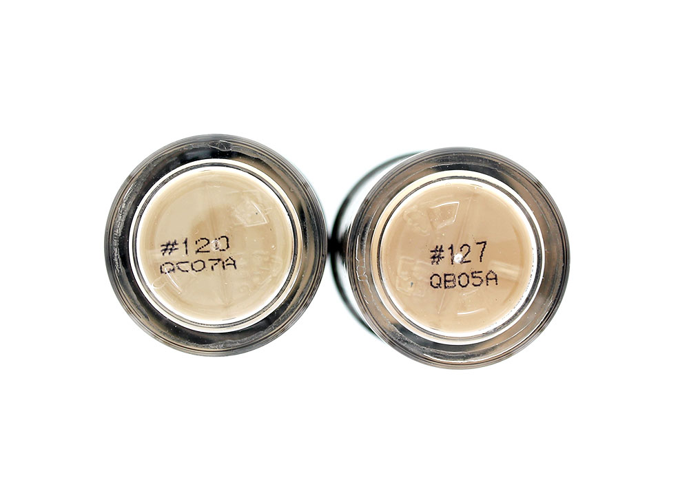 make-up-for-ever-hd-invisible-cover-foundation-120-127
