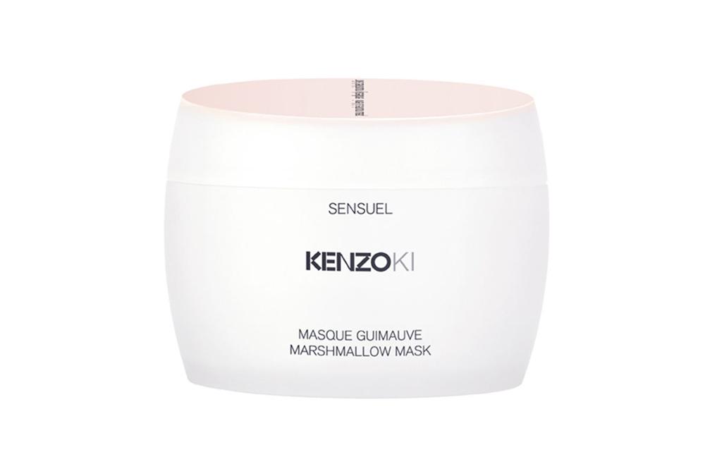 kenzoki-marshmallow-mask