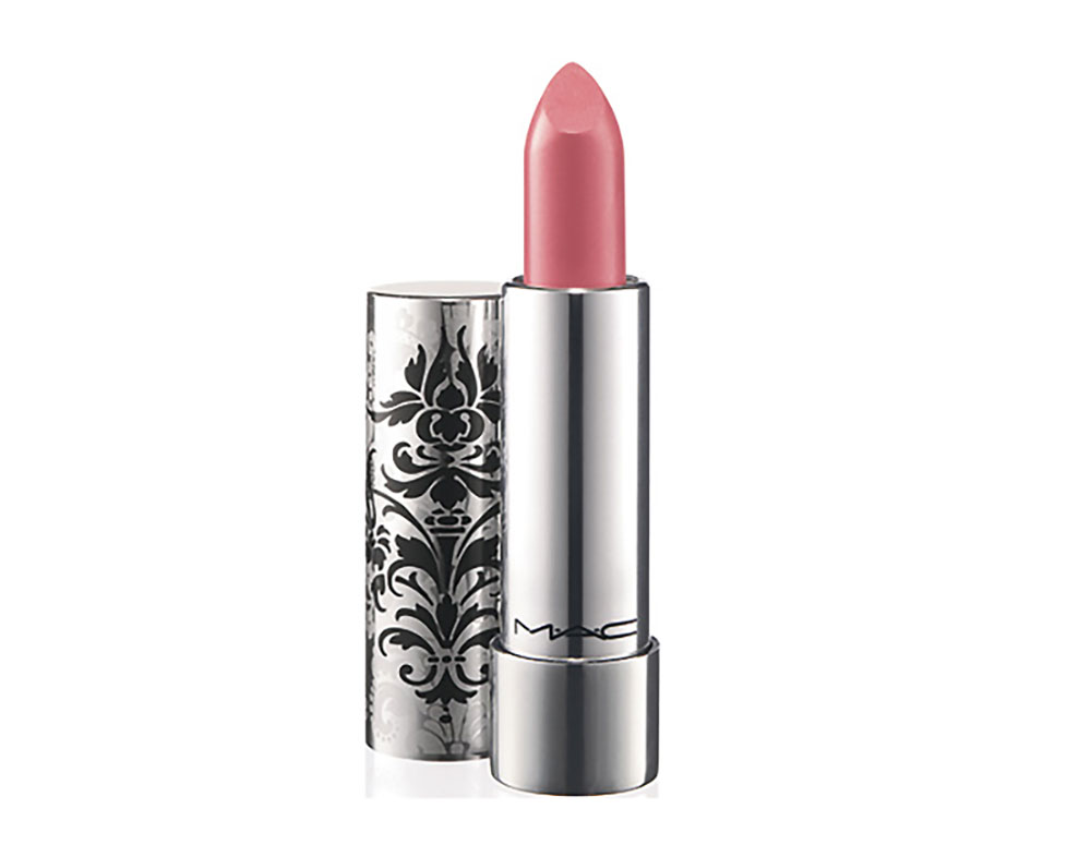 mac-baroque-boudoir-collection-prive-lipstick