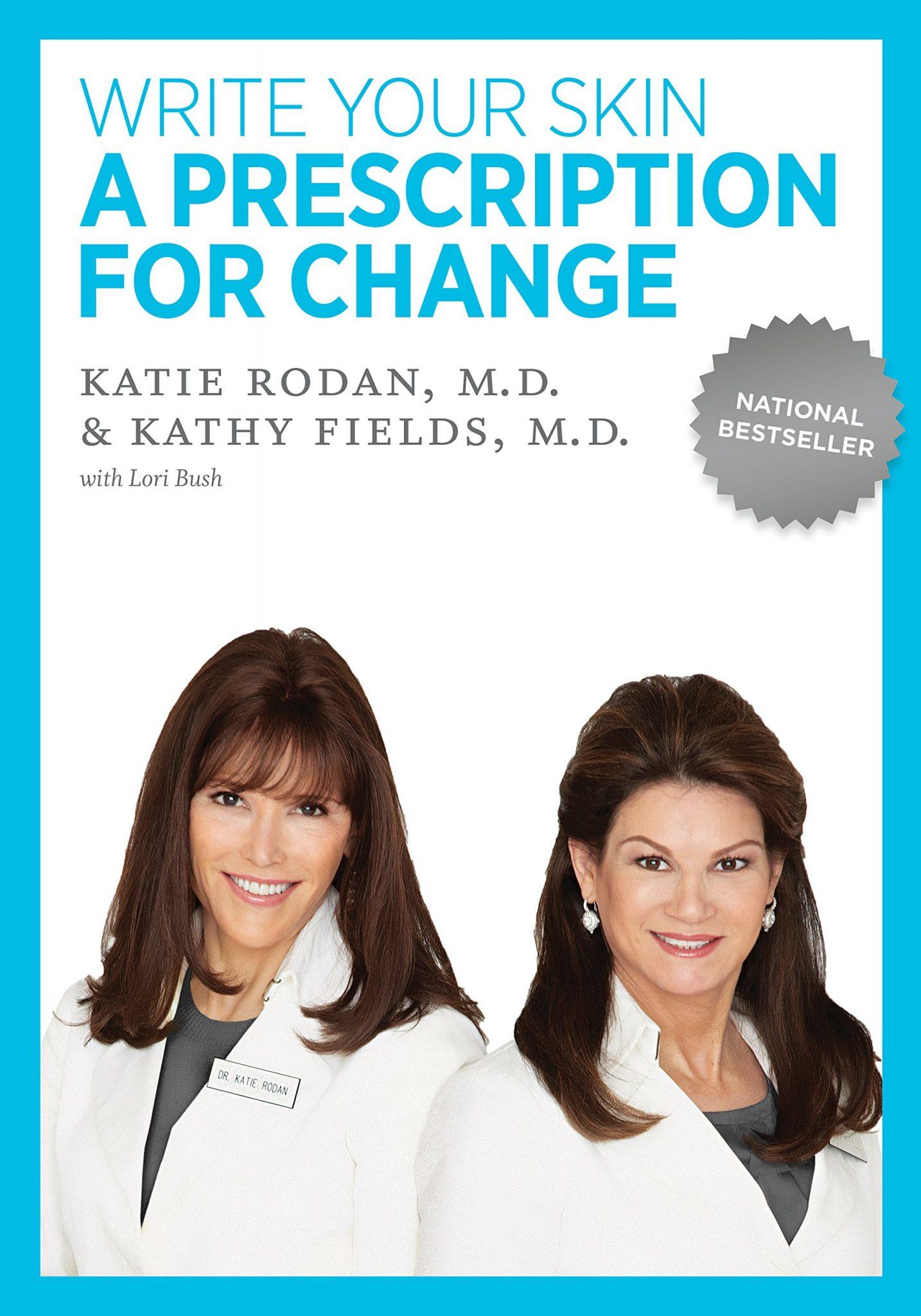 write-your-skin-a-prescription-for-change