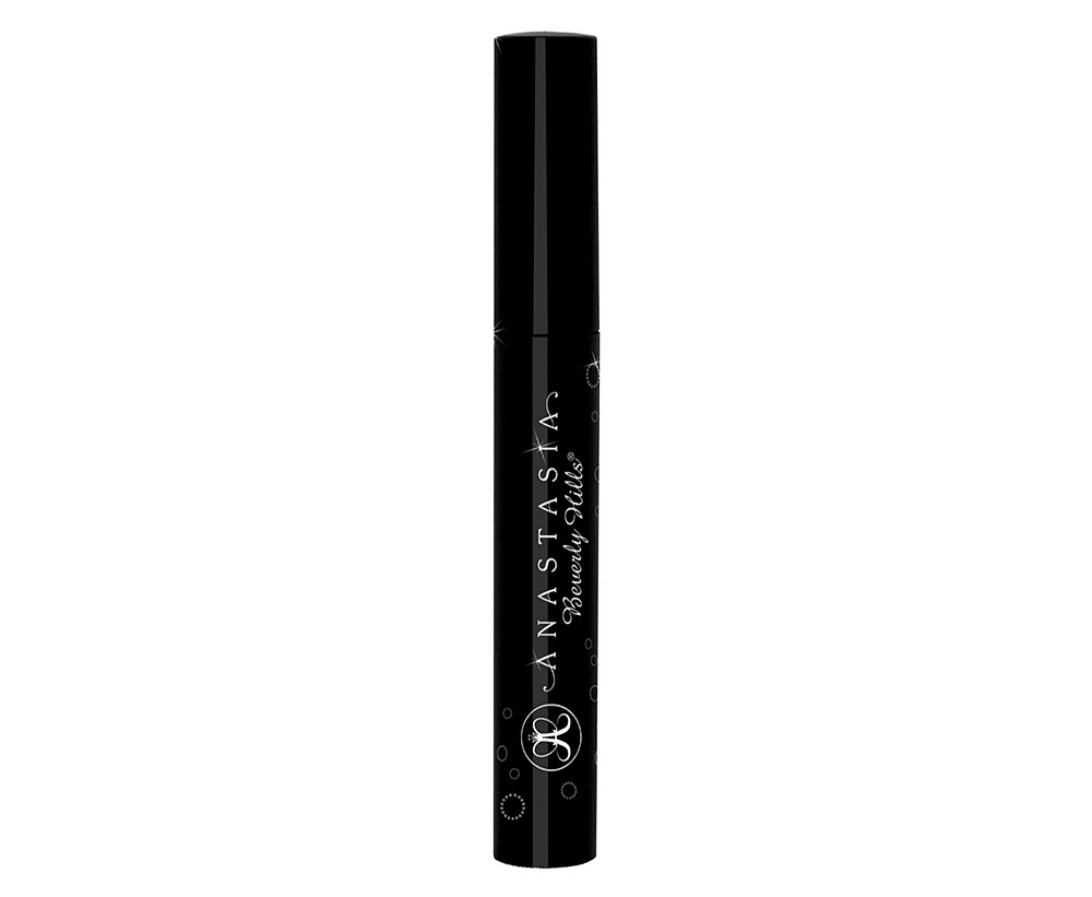 Anastasia Lash Lifting Mascara