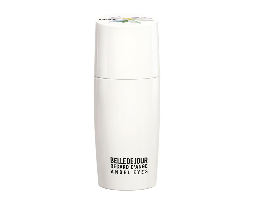 4c7d382c Kenzoki Belle De Jour Angel Eyes Review – Makeup For Life