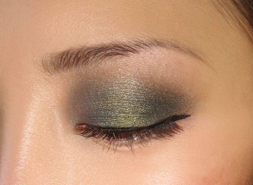 nars-palladium-mangrove-rajasthan-smoky-eye-makeup