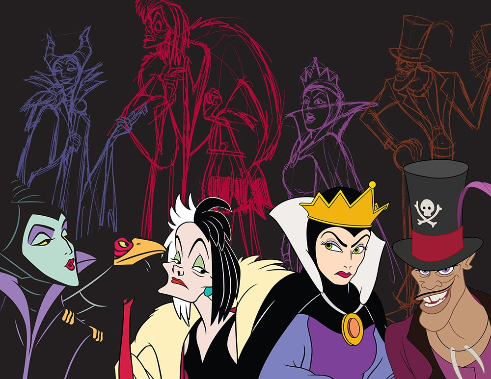 mac-venomous-villians-collection-for-disney