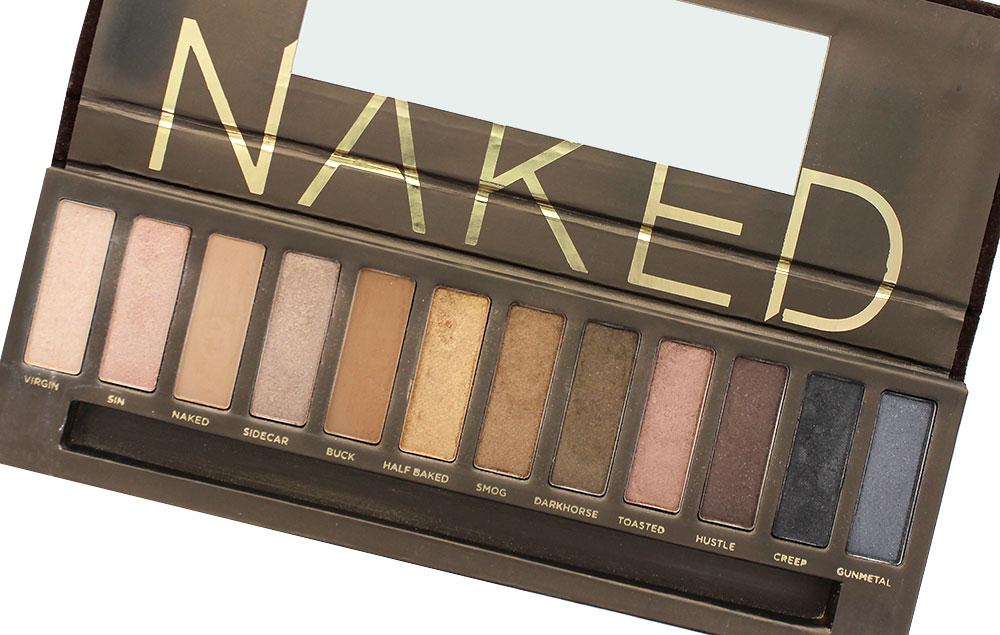 urban-decay-naked-eyeshadow-palette-eyeshadows