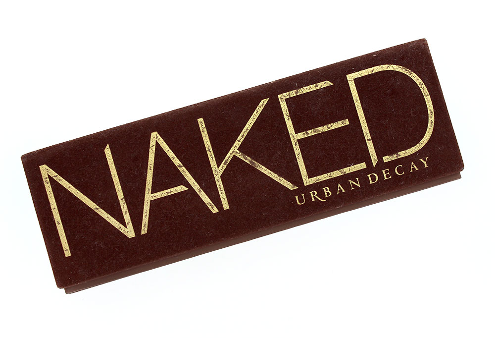 urban-decay-naked-eyeshadow-palette-front