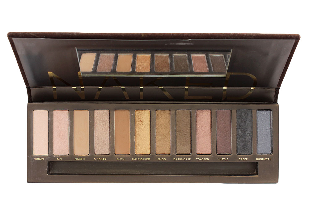 urban-decay-naked-eyeshadow-palette-review