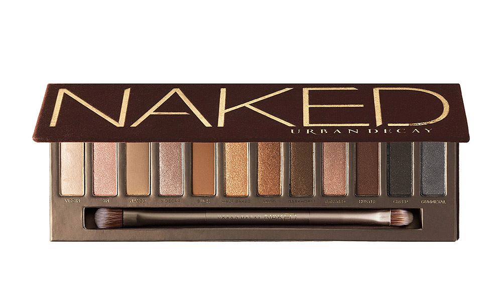 http://makeupforlife.net/wp-content/uploads/2010/08/urban-decay-naked-palette-giveaway.jpg
