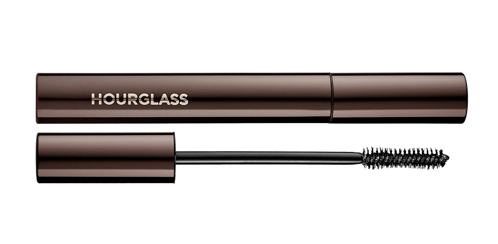 Hourglass Cosmetics Film Noir Mascara