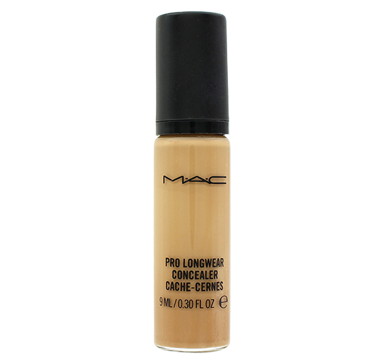 mac-pro-longwear-concealer-review