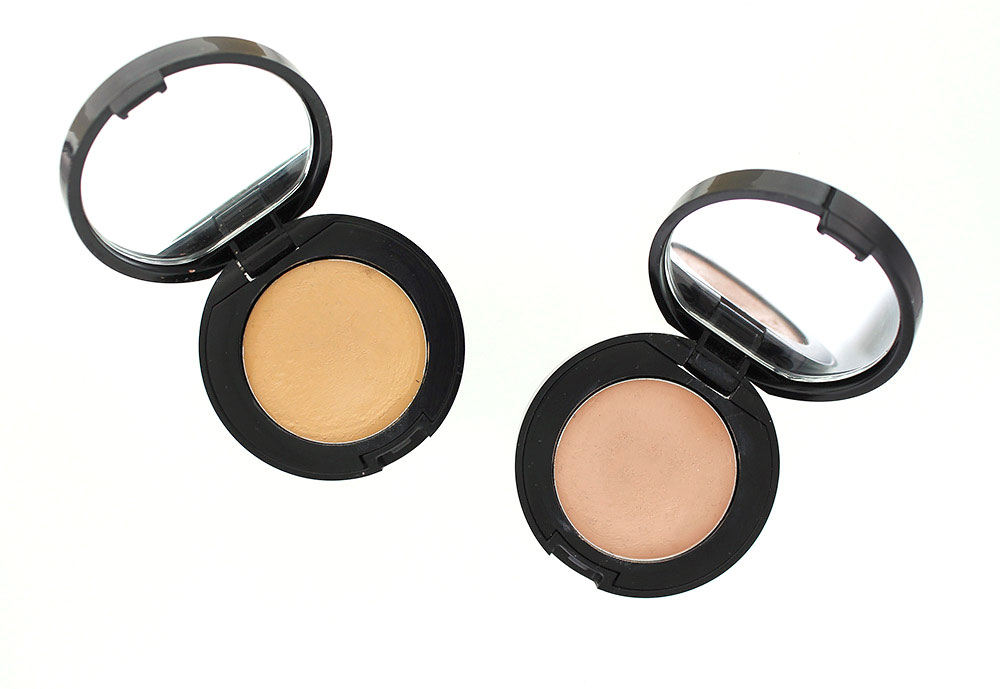bobbi-brown-corrector-review