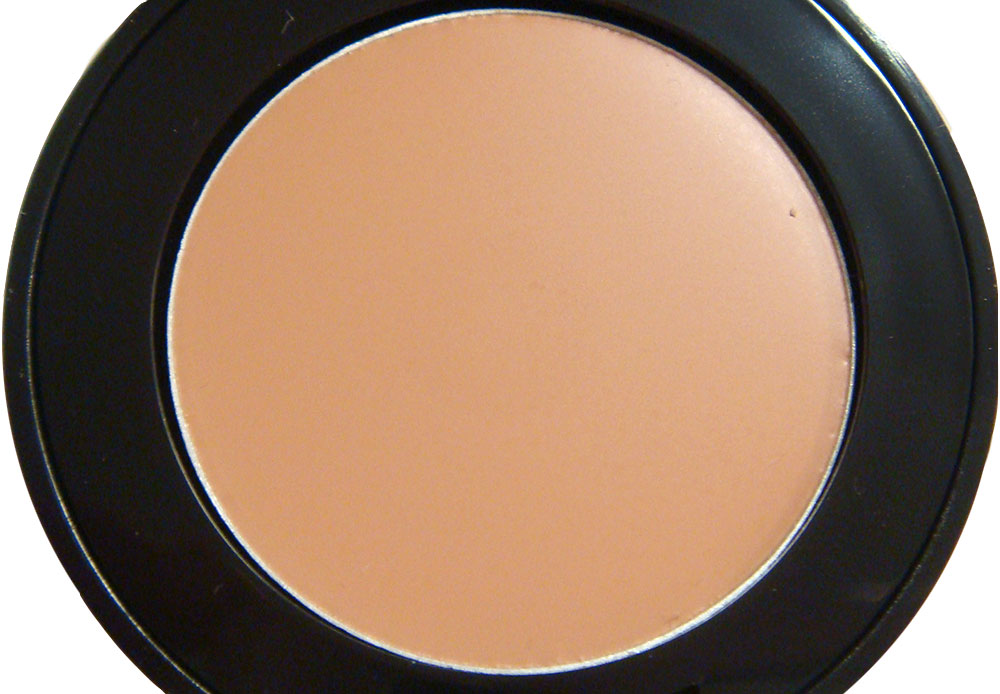 bobbi-brown-light-to-medium-bisque-corrector-review