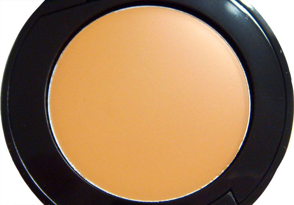 bobbi-brown-peach-corrector-review