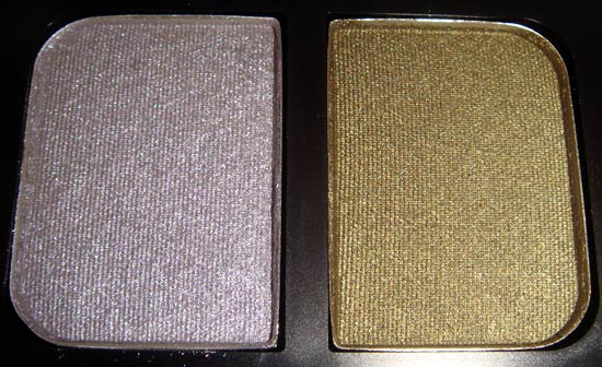 NARS Nouvea Monde Duo Eyeshadow