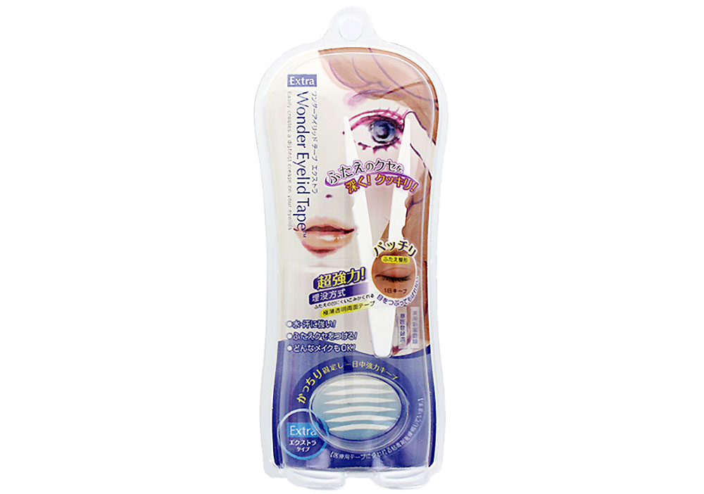 d-up-wonder-eyelid-tape-extra-review