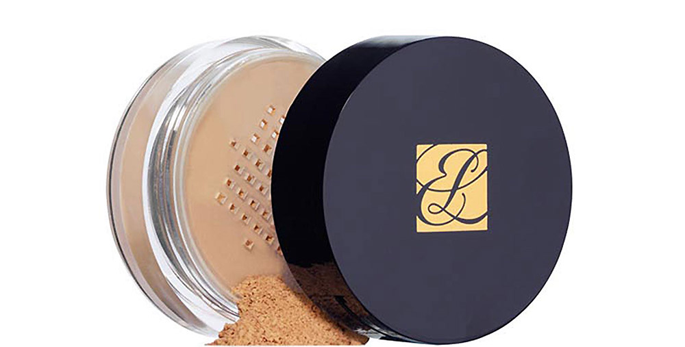 estee-lauder-double-wear-mineral-rich-loose-powder-makeup-review