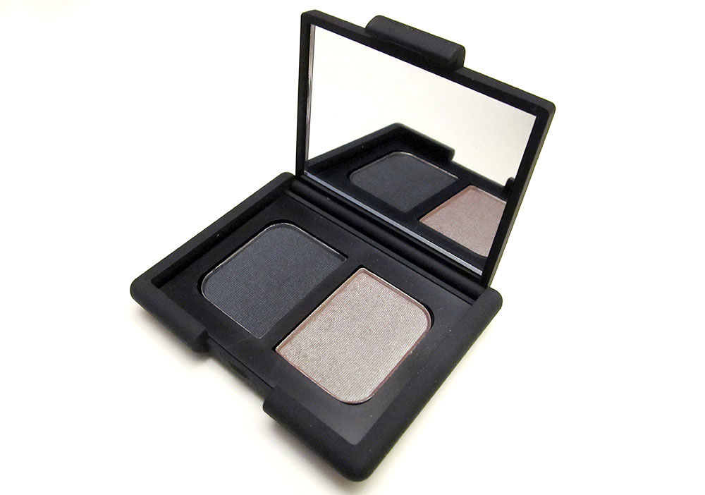 NARS Dogon Duo Eyeshadow
