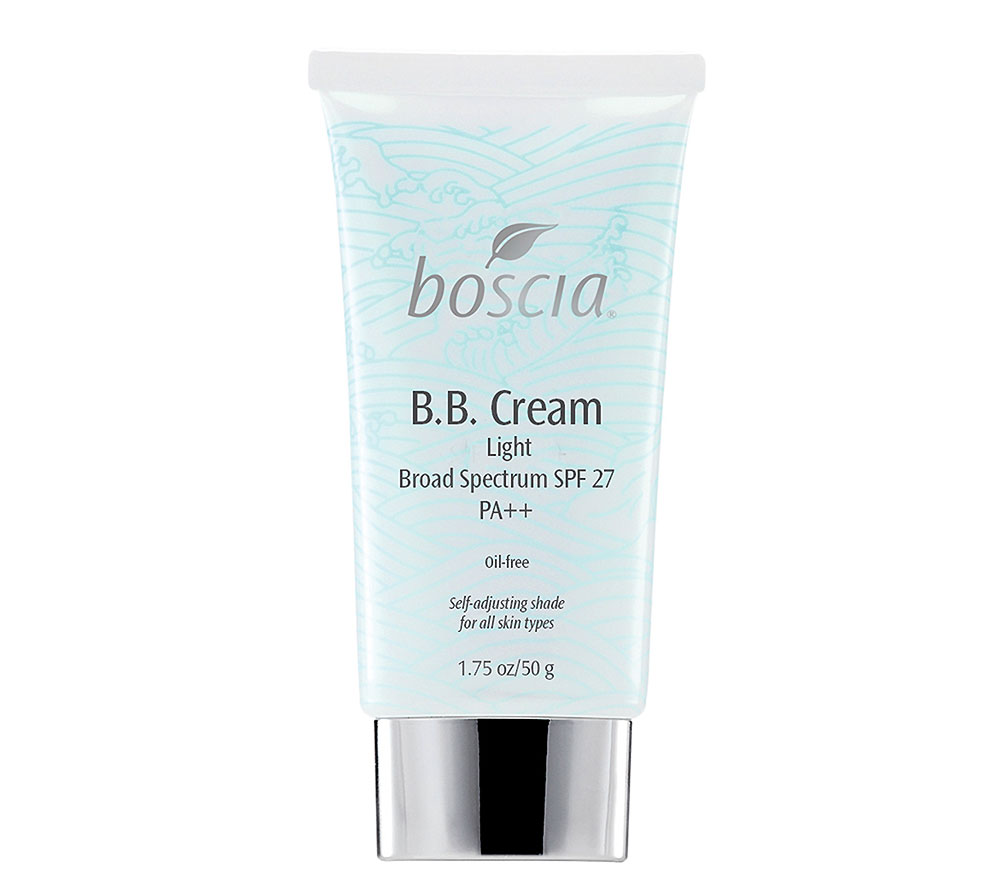 Boscia BB Cream SPF 27 PA++
