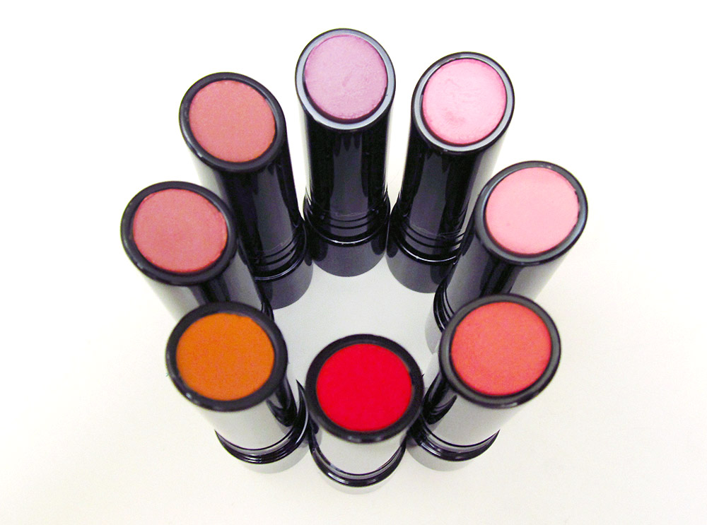 mac-seasonally-supreme-sheen-supreme-lipsticks