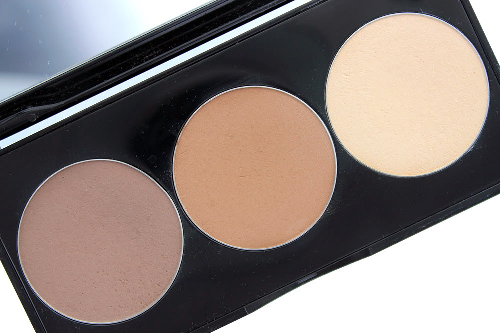 smashbox-contour-palette-closeup