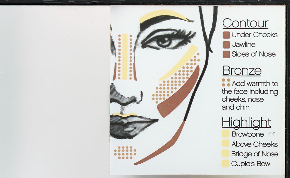 smashbox-contour-palette-how-to