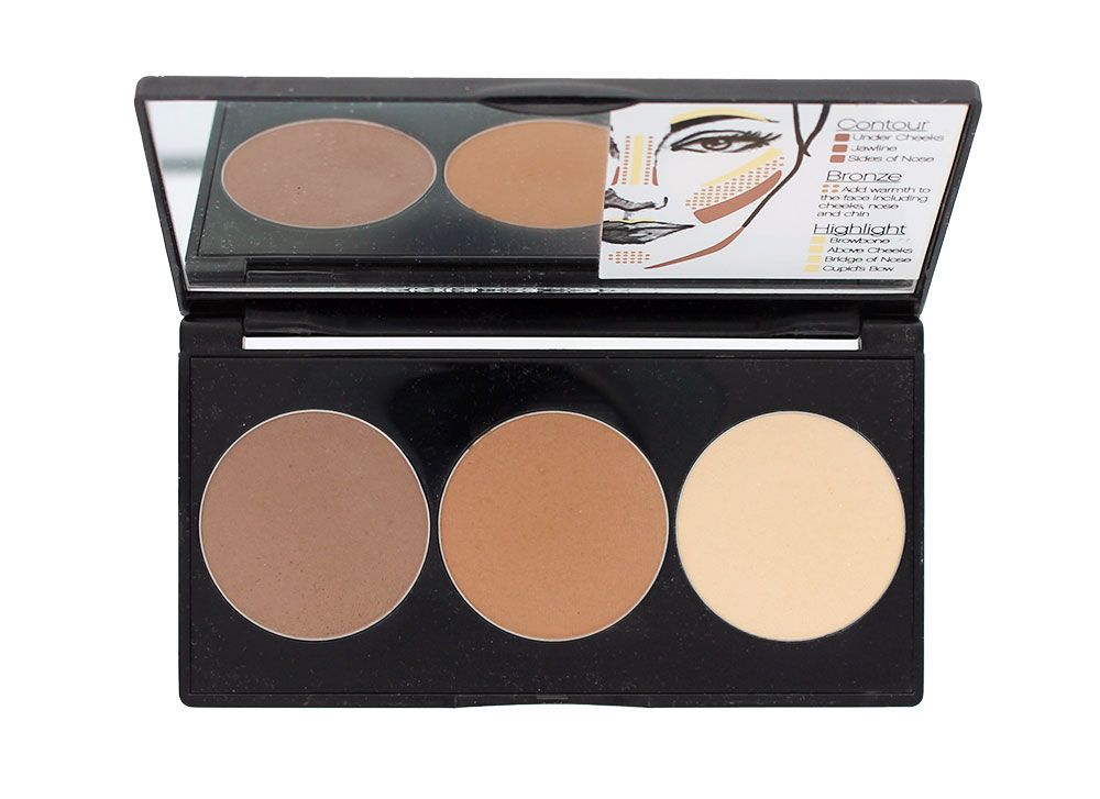 smashbox-contour-palette-review