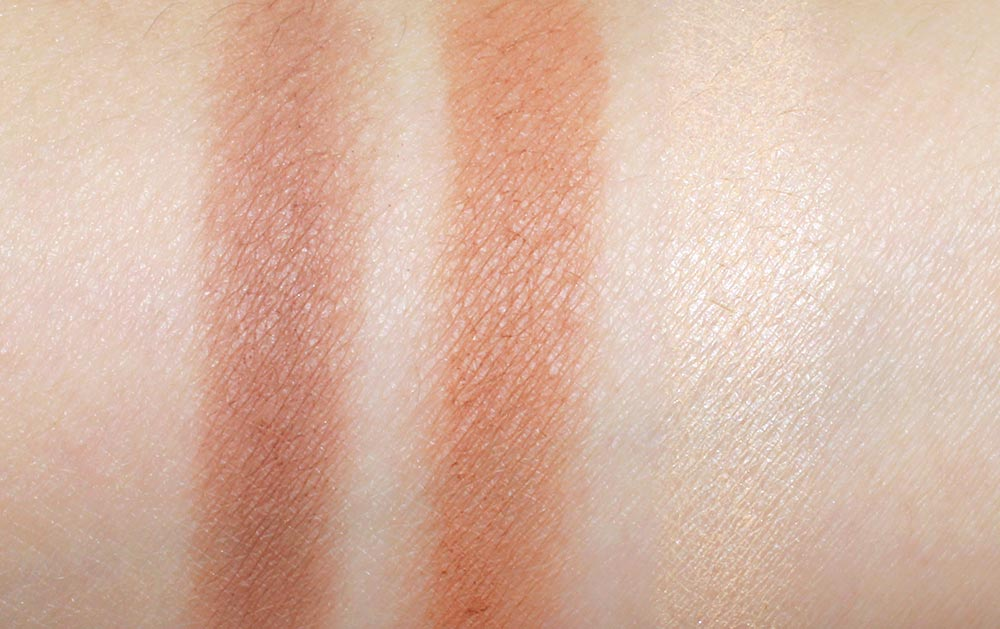 smashbox-step-by-step-contour-kit-swatches