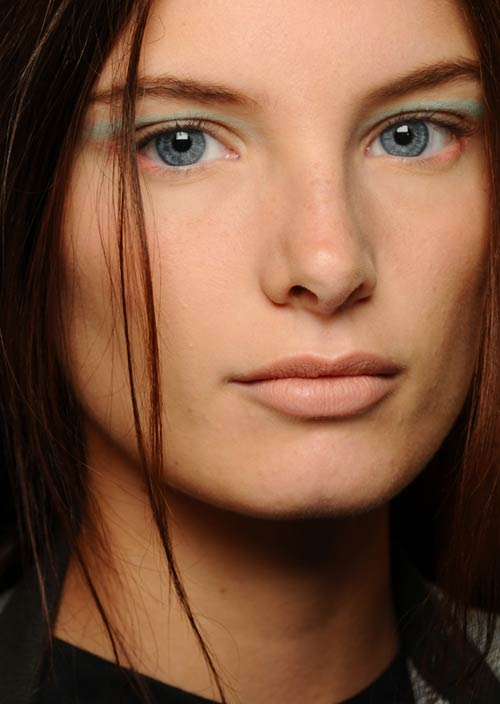 creatures-of-the-wind-spring-2012-runway-beauty