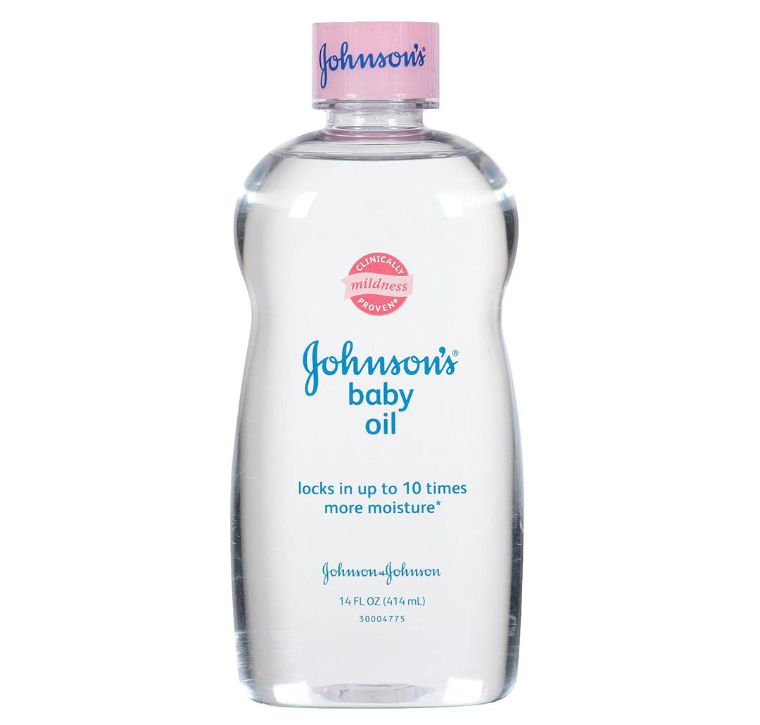 johnsons-baby-oil