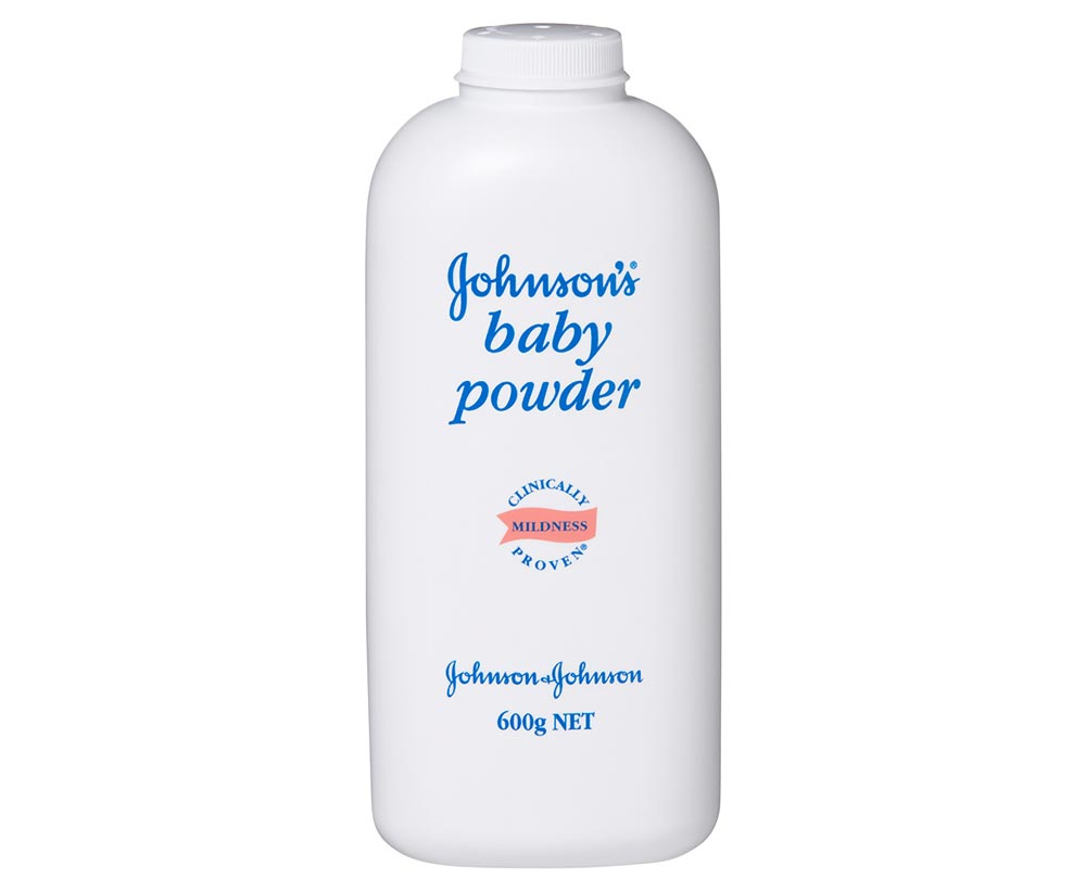 johnsons-baby-powder