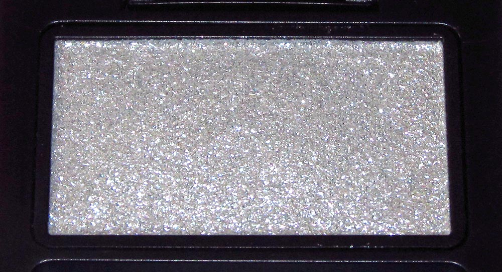 Revlon Celestial Silver Diamond Lust Eyeshadow