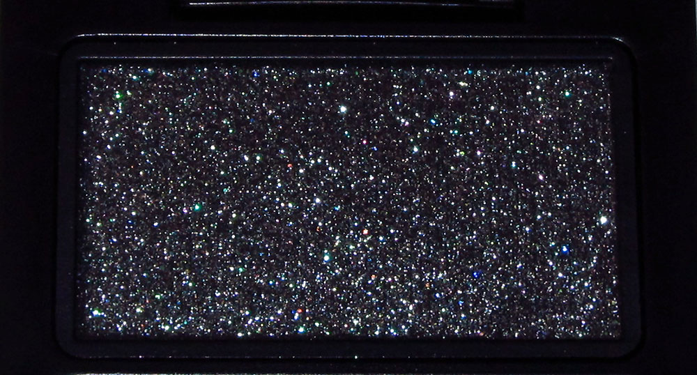Revlon Night Sky Diamond Lust Eyeshadow