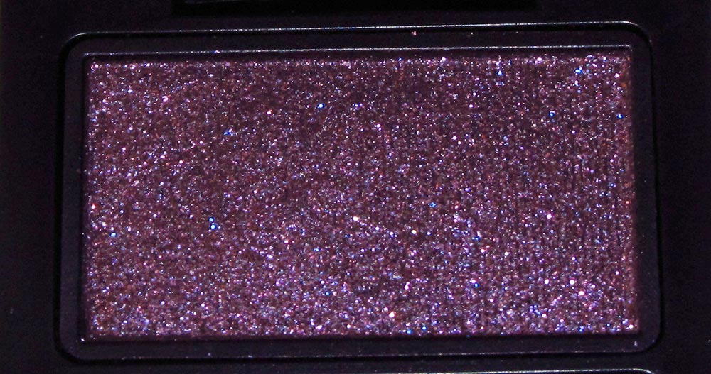 Revlon Plum Galaxy Diamond Lust Eyeshadow