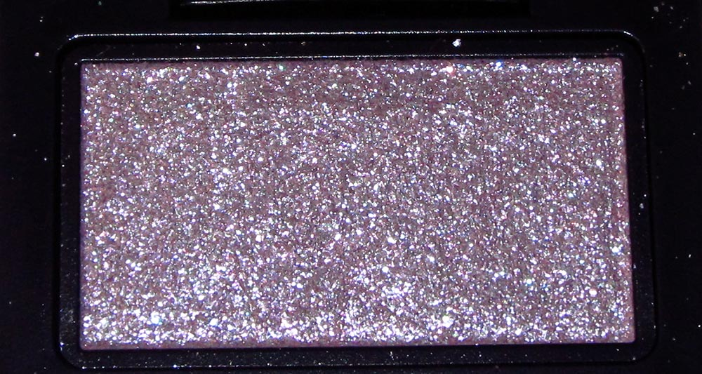Revlon Starry Pink Diamond Lust Eyeshadow