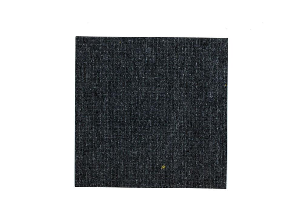 tatcha-evening-aburatorigami-blotting-paper